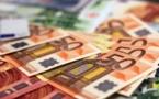 Pourquoi les billets de banque ont toujours la cote