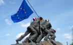 L'Europe-puissance, maintenant ou jamais?