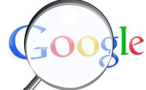 Fronde des annonceurs contre Google, la publicité programmatique en question.