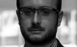 Technologie politique et guerre de l'information dans la Russie contemporaine
