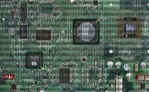 Big Hack : des puces chinoises dans les serveurs américains ?