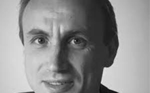 Florent Skrabacz, Shadline : «Les grands du numérique sont les premiers à être attaqués. Ils ne peuvent donc pas être la réponse unique. CQFD»
