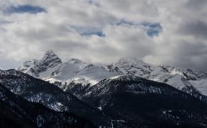 Davos : Global Risk Report 2019