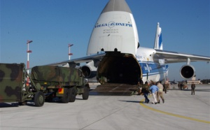 Opérations extérieures : la France a-t-elle encore les moyens de ses ambitions ?