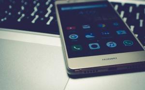 Huawei, une stratégie européenne
