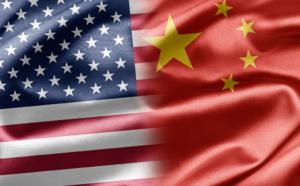 La stratégie économique, politique et militaire étasunienne face à la Chine