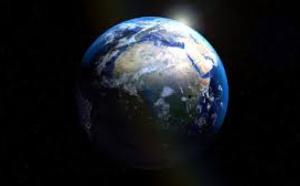 Espace, quand l'Afrique prend sa destinée orbitale en main