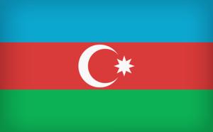 28 mai : l'Azerbaïdjan a rendez-vous avec son Histoire