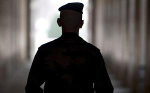 Blessures psychiques : le ministère des Armées ouvre des établissements spécialisés