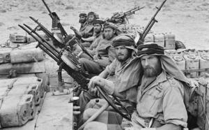 SAS britanniques durant la Seconde guerre mondiale - Wikipedia