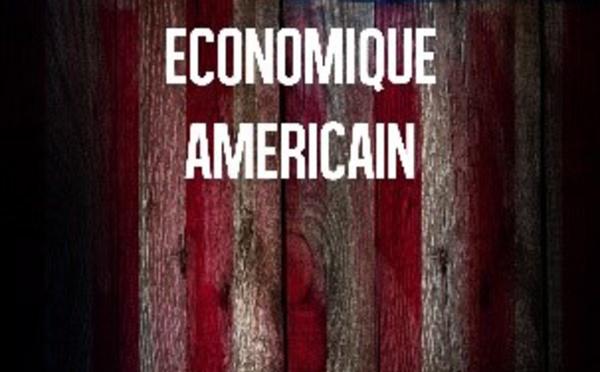 Nationalisme économique et économie de marché