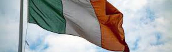 L'unité irlandaise : rêve ou réalité après le Brexit