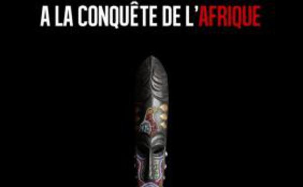 Georges Soros à la conquête de la république Démocratique du Congo