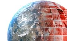Revue Internationale d'Intelligence Economique n° 8/1 et 8/2