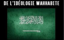 """Eric Denécé: """"L'arabie saoudite en guerre indirecte contre Téhéran"""""""