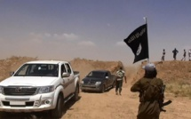 État islamique : un califat vaincu mais une idéologie intacte