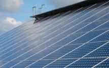 Energie solaire : l'heure de la maturité?