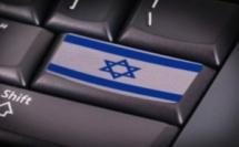 Israël le 6e GAFAM? Une stratégie de puissance au travers des nouvelles technologies