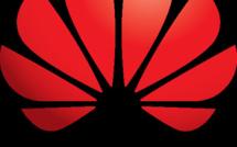 L'enjeu de la 5G pour Huawei