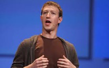 Facebook, la main dans les data