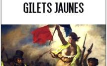 Gilets jaunes : Les réseaux sociaux font-ils les révoltes politiques?