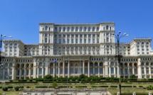 L'Union européenne à l'heure de la présidence roumaine : quels enjeux et quelles perspectives ?
