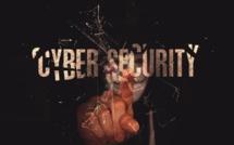 PME, de la cybersécurité à la cyber-compétitivité