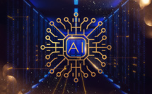 AI index, rapport annuel 2018