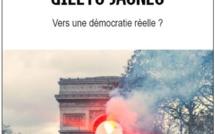 Gilets Jaunes : Vers une démocratie réelle ?