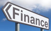 Repenser les analyses et les modèles pour une finance responsable