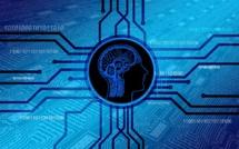 Comment l'IA est perçue par les services financiers ?
