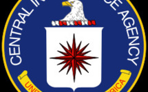 Entre tous les ennemis, le plus dangereux est celui dont on est l'ami : l'espionnage économique par les services de renseignement américains
