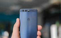 La 5G, Huawei, et le gouvernement américain : un jeu géopolitique