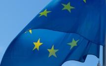 Les 2e entretiens de la défense européenne