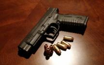 Colloque sur l'usage des armes