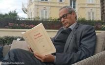 Mutation civilisationnelle et société transversale avec Mustapha Saha