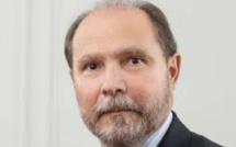 Iran-États-unis : «le chantage commence à remplacer la diplomatie»