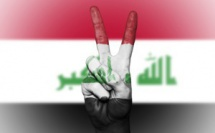Irak : les manifestations contre le gouvernement dégénèrent dans le sang