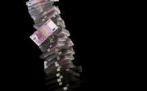 Budget des armées : comment gérer le coût des opérations militaires
