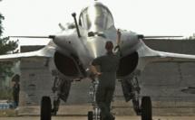 Volfa : comment l'Armée de l'air se prépare aux conflits à haute intensité