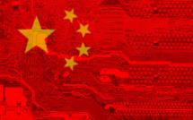 L'IA, bel exemple de l'intégration civilo-militaire chinoise pour la domination