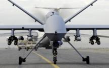 Mali : quand les drones attaquent