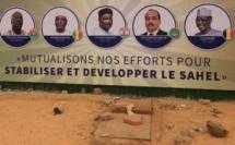 À Pau, un sommet pour clarifier l'engagement français au Sahel