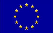 Les Entretiens européens d'Enghien – « Réenchanter l'Europe ? »