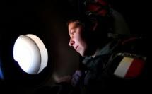 Coronavirus : l'armée appelée en renfort en cas de confinement général ?