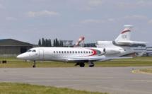 Coronavirus : Dassault prête deux avions à l'Armée de l'air
