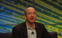 MBS & Bezos : Une affaire d'espionnage…