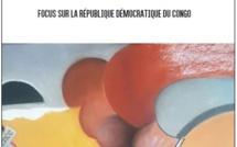Le droit OHADA des sociétés, un modèle d'intégration juridique qui influence les Européens