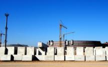 La supply chain vecteur d'excellence chez KP1
