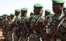 L'armée malienne accusée d'exécutions sommaires